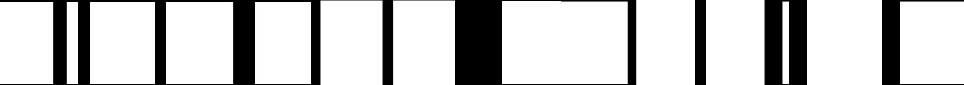 Logo Fitness Passion