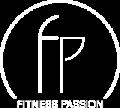 LogoBlanc_200